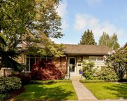 9221 47th Ave SW, Seattle image