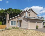 11165 SW 123RD  PL, Tigard image