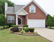 3208 Nicole Dr, Spring Hill image