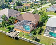 3013 SE 5th AVE, Cape Coral image