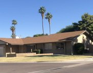 310 W Pintura Circle, Litchfield Park image