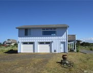 1409 Sand Pebble Ave SW, Ocean Shores image