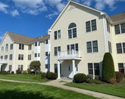 15 Saw Mill  Drive Unit 305, North Kingstown image
