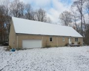 12719 Hamer  Road, Washington Twp image