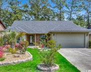 223 Wedgwood Dr., Conway image