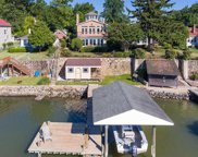 2507 BARRISON POINT ROAD, Baltimore image