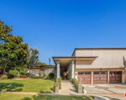 6736 Shenandoah Avenue, Los Angeles image