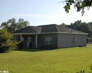 17500 County Road 83, Summerdale image