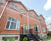 4873 North Winthrop Avenue Unit E, Chicago image