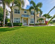 5811 NW Windy Pines Lane, Port Saint Lucie image