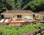 2515 Redwood Dr, Aptos image