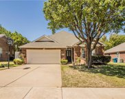 2717 Silver Maple, Flower Mound image