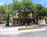 101 N Jackson Street, Kaufman image