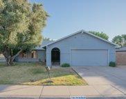 4503 W Cochise Drive, Glendale image