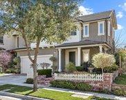 20     Cache Street, Rancho Mission Viejo image