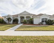 5504 Secluded Oaks Way, Sarasota image