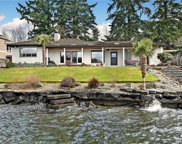2045 Rose Point Lane, Kirkland image