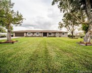 17700 Sw 59th Ct, Southwest Ranches image
