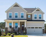 133 Edgegrove Lane, Holly Springs image