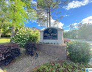 1710 Patton Creek Ln Unit 1710, Hoover image