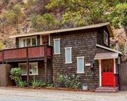 29502     Silverado Canyon Road, Silverado Canyon image