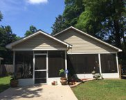 1522 Country, Tallahassee image