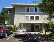 12631 NE 9th Place Unit C 101, Bellevue image