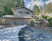 1226 206th St SE, Bothell image