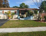 580 SW 50th Ter, Margate image