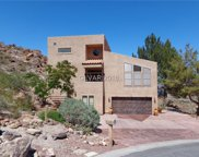 860 REESE Place, Boulder City image
