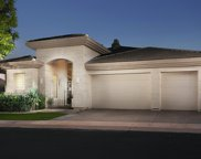 6421 N 28th Street, Phoenix image