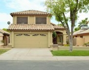 5749 W Buffalo Place, Chandler image