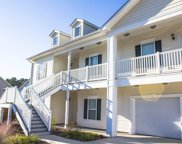 828 Sail Lane Unit 101, Murrells Inlet image