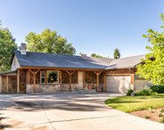 1858 E Meadow Downs Way, Cottonwood Heights image