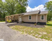 505 Holly Springs Road, Lyman image