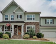 808 Ancient Oaks Drive, Holly Springs image