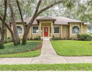 8920 Spyglass Loop, Clermont image