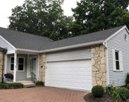 16455 Cobbleskille, Chesterfield image