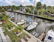 30 Isle Of Venice Dr Unit A 403, Fort Lauderdale image