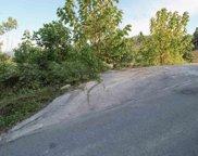 670 Pinecrest Dr., Gatlinburg image