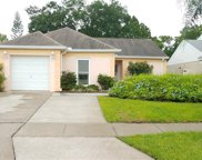 12121 75th Street, Largo image