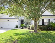 1913 GLENFIELD CROSSING CT, St Augustine image