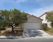 7843 BLUE BROOK Drive, Las Vegas image