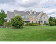 41 Waterview Drive, Glenmoore image