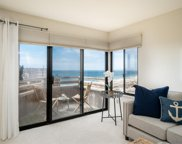 125 Surf Way 424, Monterey image