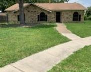 5121 Avery Court, The Colony image