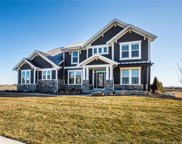 4485 Kettering  Place, Zionsville image