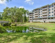 50 Verbana Lane Unit #2103, Hilton Head Island image