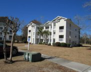 533 WHITE RIVER DR Unit 18-H, Myrtle Beach image