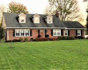 6435 Breamore  Road, Indianapolis image